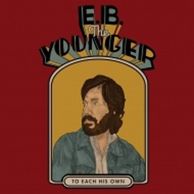 Eb The Younger/To Each His Own