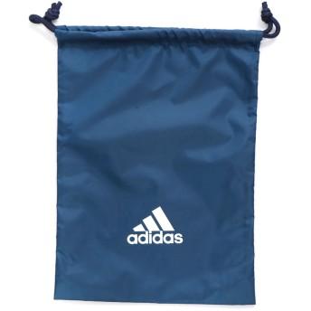 アディダス adidas サッカー/フットサル マルチバッグ EPS 2.0 シューズサック DV0021