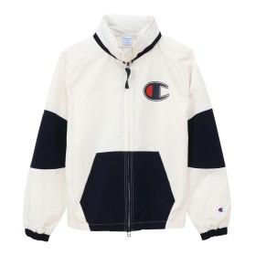 フルジップジャケット 19SS【春夏新作】GOLF チャンピオン(C3-PG603)【5400円以上購入で送料無料】