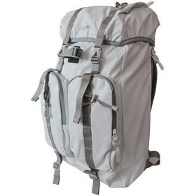 ジェリー(GERRY) リュック ホワイト GE-1204 リュックサック バックパック デイパック バッグ 鞄 アウトドア