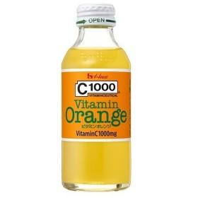 C1000 ビタミンオレンジ ( 140mL5コセット )/ C1000