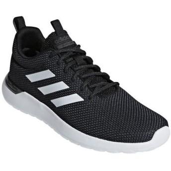 [adidas]アディダス メンズカジュアルシューズ LITE ADIRACER CLN M (F34573) コアブラック/ランニングホワイト/グレーシックスS19[取寄商品]