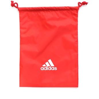 アディダス adidas サッカー/フットサル マルチバッグ EPS 2.0 シューズサック DV0020