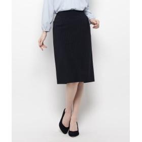 SOFUOL(ソフール) ストレッチタイトスカート