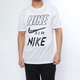 ナイキ NIKE メンズ 陸上/ランニング 半袖Tシャツ ナイキ ブリーズ ラン GX S/S トップ AJ7585100