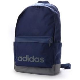 アディダス adidas デイパック リニアロゴバックパック DT8642