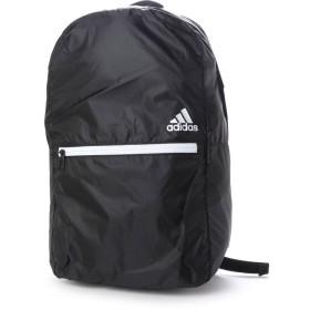 adidas アディダス イージー パッカブル バックパック DV0015