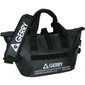 GERRY ジェリー トート ミディアム 15L GE5006