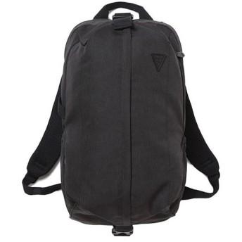 マジェスティックミル(MAJESTIC MIL) リュックサック fabre ブラック mm-1004 リュック バックパック デイパック 鞄 アウトドア カジュアル
