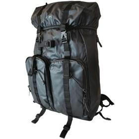 ジェリー(GERRY) リュック ブラック GE-1204 リュックサック バックパック デイパック バッグ 鞄 アウトドア