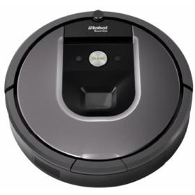 御祝,お返し,引出物,イベントなどにも ロボット掃除機ルンバ960 R960060