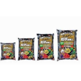 アイリスオーヤマ 4967576196178 ゴールデン粒状培養土 花・野菜用 10L