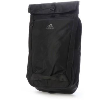アディダス adidas デイパック OPS3.0バックパック35 DT3729