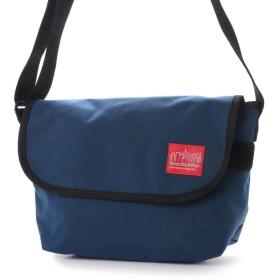 マンハッタンポーテージ Manhattan Portage Casual Messenger Bag (Navy)