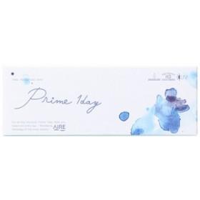 プライムワンデー Prime 1day 30枚入(小松菜奈 コンタクト クリアコンタクト ワンデー 1day)
