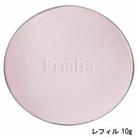 コーセー プレディア コーセー プレディア プードル エメール N 10g レフィル/ケース別売 SPF25/PA++ - 定形外送料無料 -