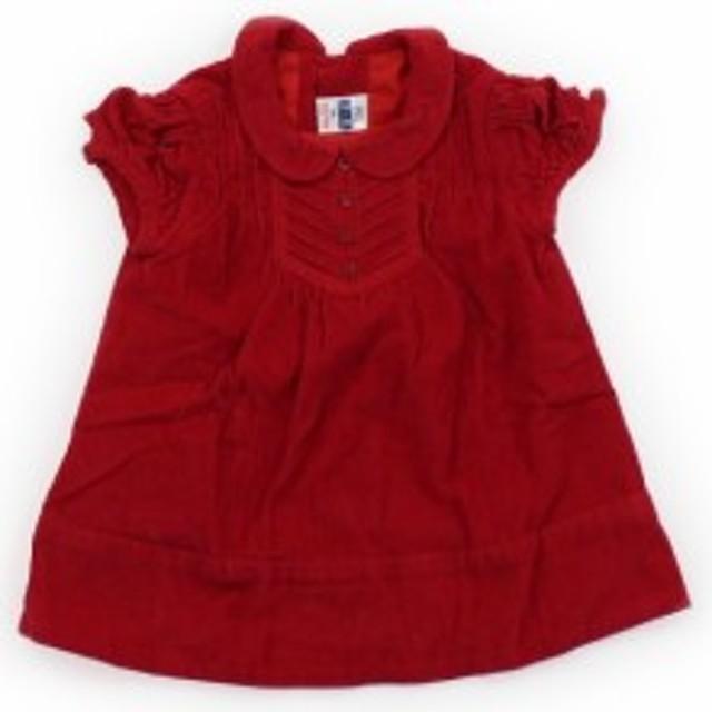 378a6fd50485d ザラ ZARA ワンピース 60サイズ 女の子 USED子供服・ベビー服 ...