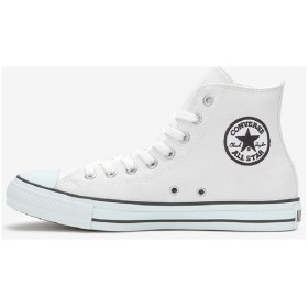 【カジュアルシューズ】【CONVERSE】 ALL STAR JERSEY Z HI 32962330【470】