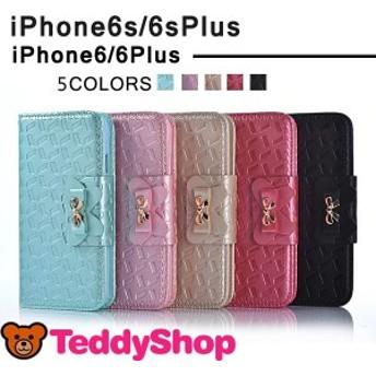 送料無料 iPhone6s iPhone6sPlus iPhone SE iPhone5s レザー 手帳型 アイフォン6 スマートフォンカバー