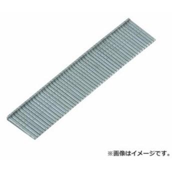 【メール便可】SK11 T型ネイル NT-14 [r13][s1-000]