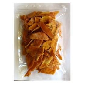 マンゴー 保存料無添加 (フィリッピン) 500g ドライマンゴー グルメ みのや
