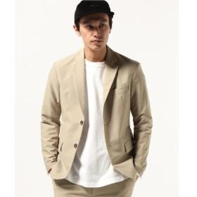 [マルイ]【セール】メンズジャケット(■【KANTIAN】4WAY TWILL ジャケット)/ジャーナルスタンダード(メンズ)(JOURNAL STANDARD MEN'S)