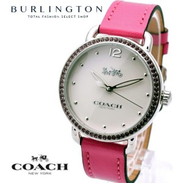 f4a2d582b67c コーチ 腕時計 レディース COACH 時計 ピンク かわいい 人気 ブランド 女性 ギフト プレゼント
