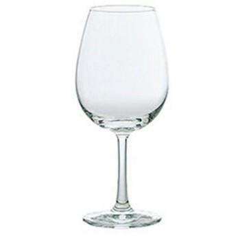 石塚硝子 ワイングラス プロローグ ボルドー360(1個) L-6739
