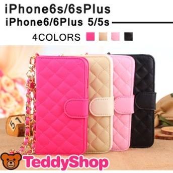 iPhone6sケースiPhone6s plus SE 手帳型ケースiPhone5sカバー アイフォン5s アイフォン6 スマホケース レザー 横開き iphone6プラス