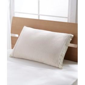 抗菌防臭加工付タオル地のびのび枕カバー(選べる12色) 枕カバー・ピローパッド