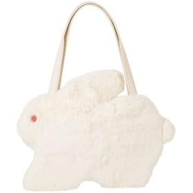 [merry jenny]うさぎのbag