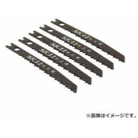 【メール便可】SK11 ジグソーブレード S-4 モッコウヨウ [r13][s1-000]
