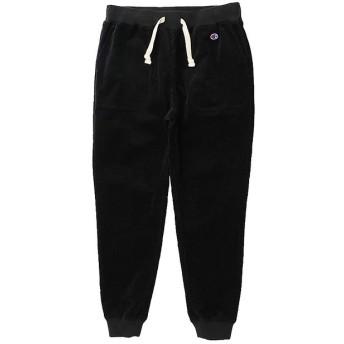 販売主:スポーツオーソリティ チャンピオン/メンズ/LONG PANT メンズ 90 XL 【SPORTS AUTHORITY】