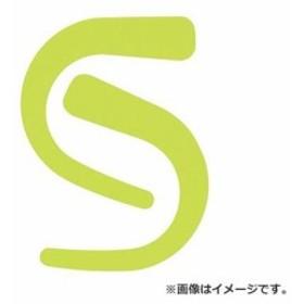 【メール便可】タジマ(Tajima) 安全帯フックシールY TA-FSY [r13][s1-000]