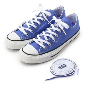 Couture Brooch / クチュールブローチ 【WEB限定販売】CONVERSE(コンバース) ALL STAR(R) 100 COLOR OX