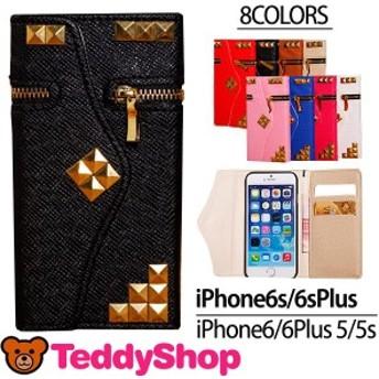 送料無料iPhone6ケース SE iphone6plusケース アイフォン6プラス iphone5sカバー アイフォン5s スマホケース レザー手帳型ケース
