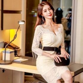 ワンピース ドレス ホワイトドレス ミニスカート スカート トレンド 春 ひざ丈 肩出し ワンピ 韓国 プチプラ ⇒ 送料無料
