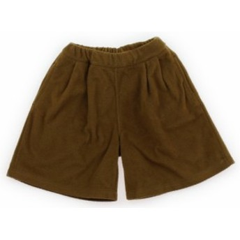 【オーシャンアンドグラウンド/Ocean & Ground】ハーフパンツ 90サイズ 男の子【USED子供服・ベビー服】(336884)