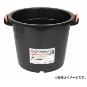 赤長 DIYプラバケツ ブラック 13ガタ [r13][s2-100]