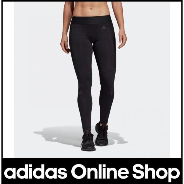 5b676a73d0a2c セール価格 アディダス公式 ウェア ボトムス adidas ID WND タイツ 通販 ...