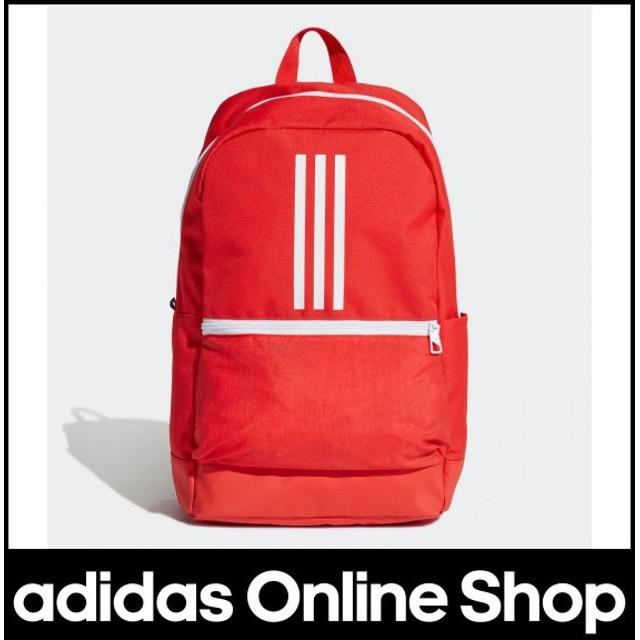 セール価格 アディダス公式 アクセサリー バッグ adidas クラシック3ストライプスバックパック/リュック