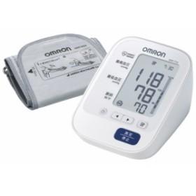 オムロン 上腕式血圧計   HEM-7131 (ギフト未対応)