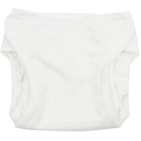 透湿性素材 おむつカバー 内ベルト 70cm おむつ・おしりふき・トイレ おむつ・おむつ用品 布おむつ・おむつカバー (25)