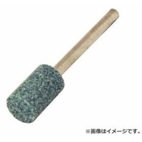 【メール便可】SK11 軸付砥石 木工・石材用 NO.D(B) [r13][s1-000]