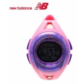 67addeb577 ニューバランス new balance 腕時計 EX2-903-005 時計 ウォッチ メンズ レディース 人気 ブランド スポーツ