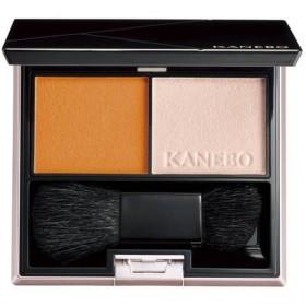 カネボウ KANEBO ヴァリアンブラッセ(チークス) 05 Orange Petal【レフィル】【メール便可】