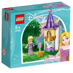 レゴジャパン レゴ(R)ディズニープリンセス ラプンツェルと小さな塔【41163】 【返品種別B】