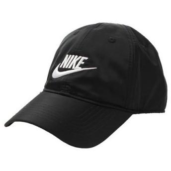 NIKE DF SATIN CAP 2A2726 キッズ