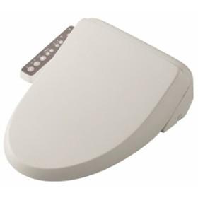 LIXIL(リクシル) INAX 温水洗浄便座 シャワートイレ RGシリーズ オフホワイト CW-RG10/BN8