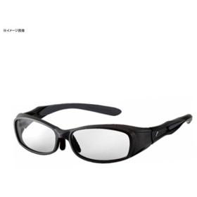 偏光グラス Zeque by ZEAL OPTICS CAVARO(カヴァロ) ブラック×ガンメタル ライトスポーツ